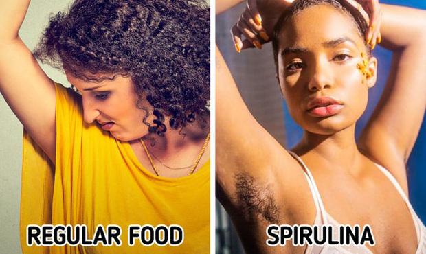 7 thực phẩm cứ đi chợ là thấy có tác dụng từ làm sạch da đến loại bỏ hóa chất trong gan, giảm cholesterol... càng gần Tết chị em càng nên ăn - Ảnh 6.