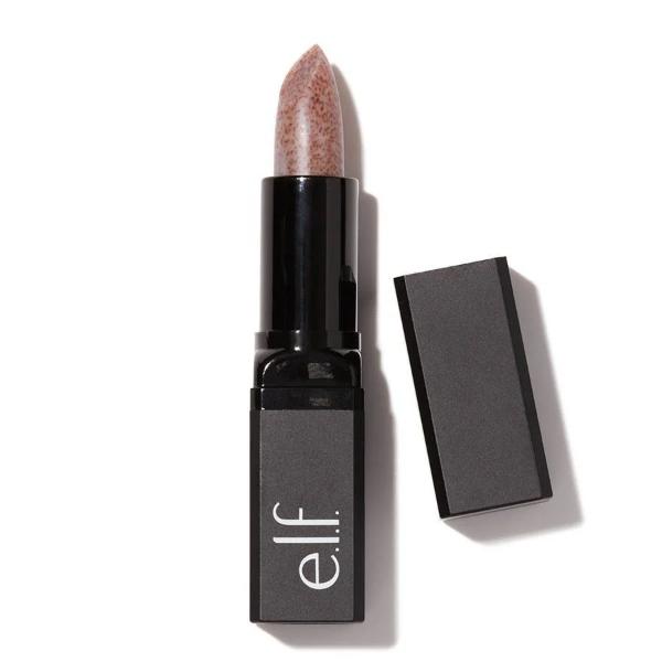 sản phẩm Tẩy tế bào chết cho môi E.L.F Lip Exfoliator
