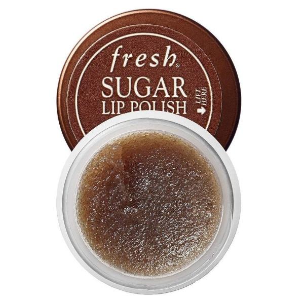 Tẩy da chết môi Fresh Sugar Lip Polish