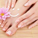 Top 5 kem trị sẹo thâm ở chân hiệu quả nhất