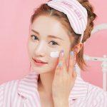 Cách sử dụng kem chống nắng hiệu quả không làm hại da
