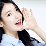 Khám phá bí quyết làm đẹp da của phụ nữ Hàn Quốc