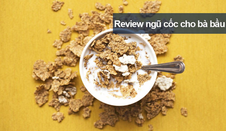 review-ngu-coc-cho-ba-bau