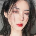 Đu trend TikTok trang điểm để hô biến lớp makeup look trông cực thời thượng